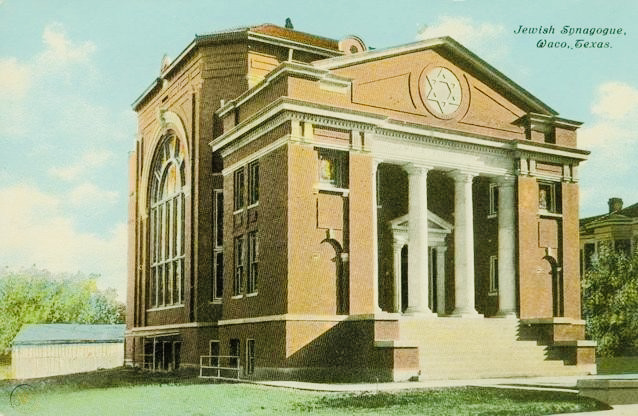 waco-texas-jewish-synagogue-postcard_1_0b6fa87840584a3cd0526e59b90aca31